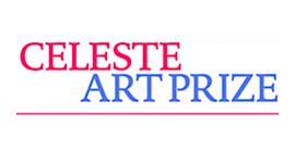 Celeste Art Prize 2008 Image