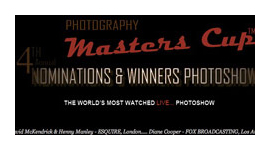 4th Photography Masters Cup 2010 Image