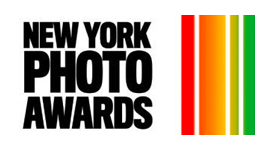 New York Photo Awards 2009 Image