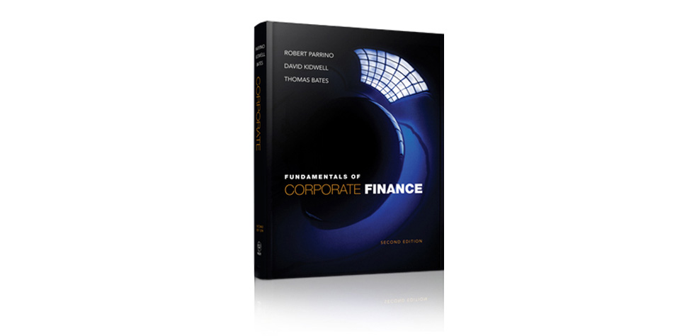 Book_Cover_C_Finance_B_Monn