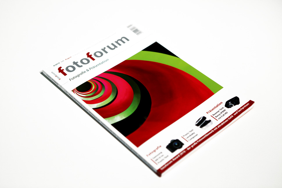 Fotoforum_Magazine_Benjamin_Monn