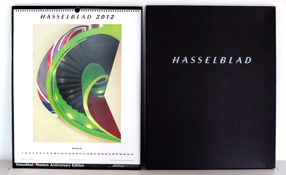 Hasselblad_Calendar_B.Monn