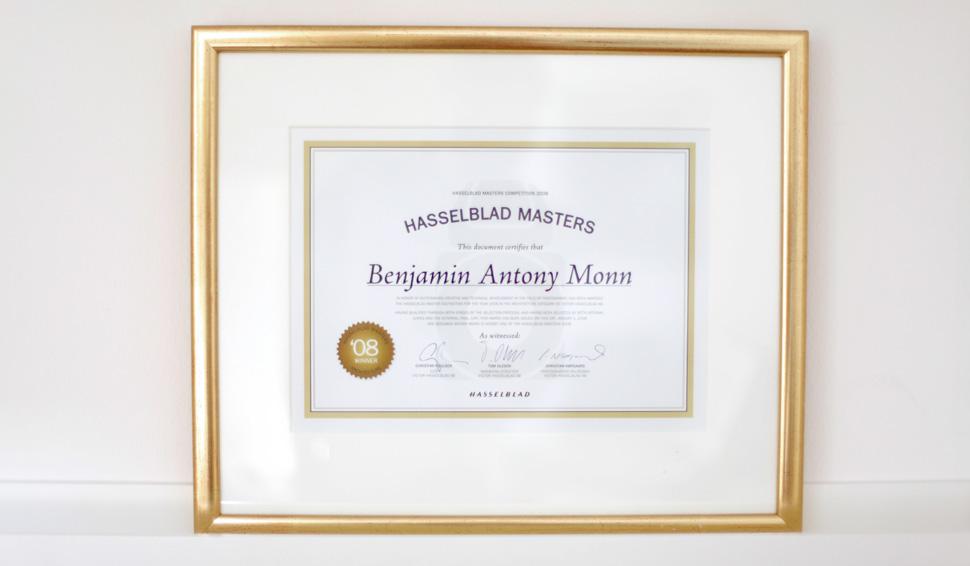 Hasselblad_Masters_Award_Benjamin_Monn