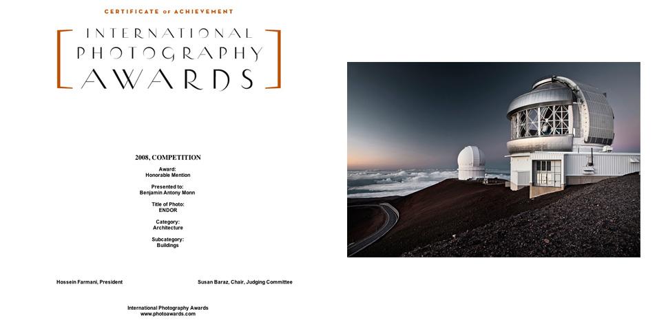 IPA_Awards_Benjamin_Monn