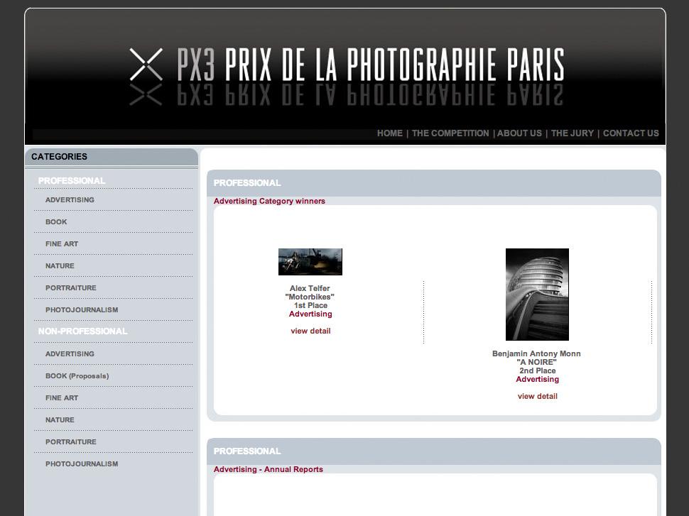 PX3_Award_Benjamin_Monn