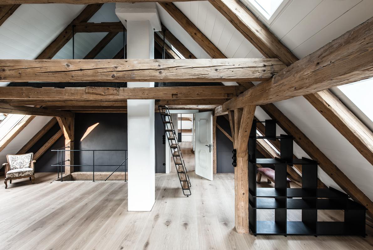 Stunning Designer Chefmobel Moderne Buro Photos.Executive Office ...