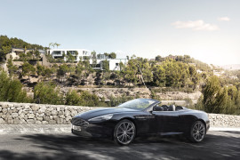 Car-Photography-Aston-Martin-Benjamin-Monn-02