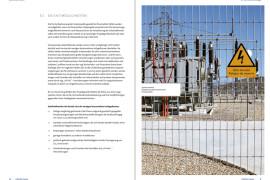Industrial-Photography-Benjamin-Monn-05