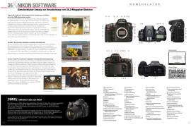 Nikon-D800-Benjamin-Antony-Monn-05
