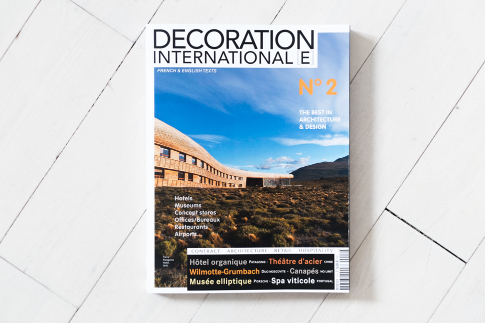 BAM-Decoration-Internationale1