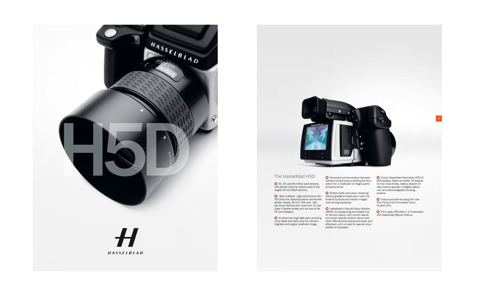 BAM-H5D-Brochure