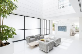 Interior-Photography-Villa-Chameleon-Benjamin-Monn-05