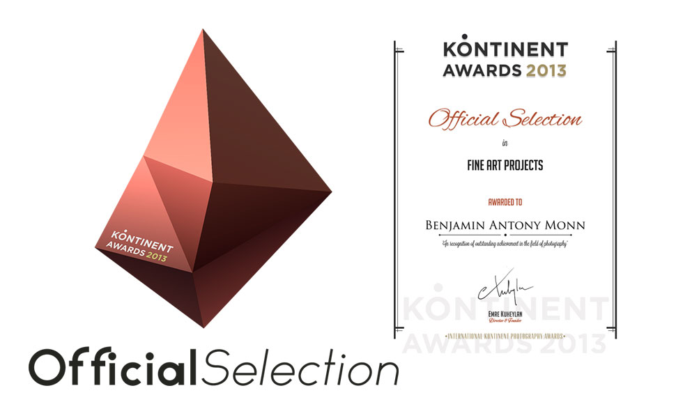 BAM-Kontinent-Award-2013