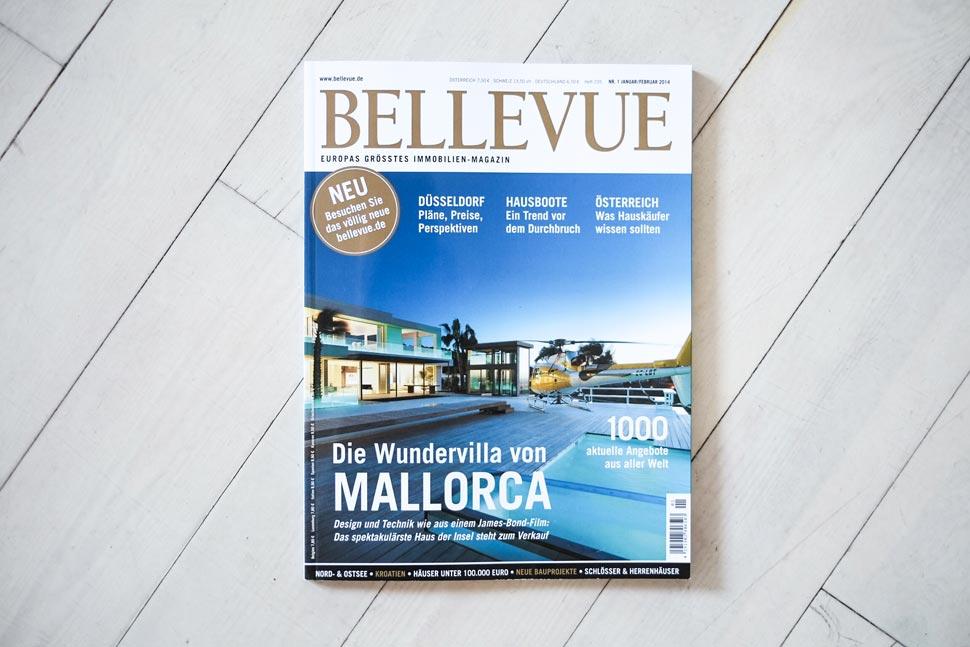 Bellevue-Magazin-Benjamin-Monn01