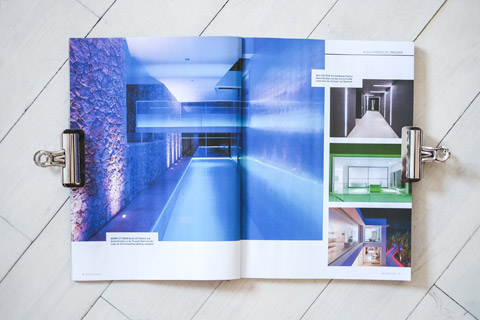 Bellevue-Magazin-Benjamin-Monn07