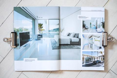 Bellevue-Magazin-Benjamin-Monn03