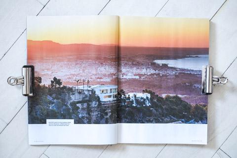 Bellevue-Magazin-Benjamin-Monn02