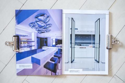 Bellevue-Magazin-Benjamin-Monn04