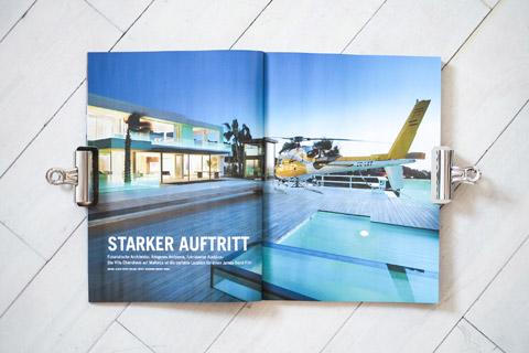 Bellevue-Magazin-Benjamin-Monn05