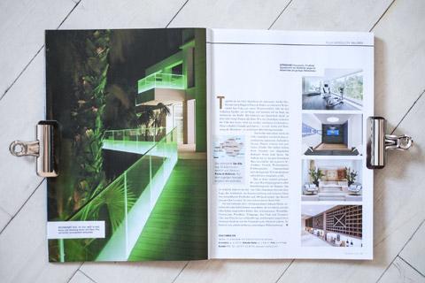 Bellevue-Magazin-Benjamin-Monn06