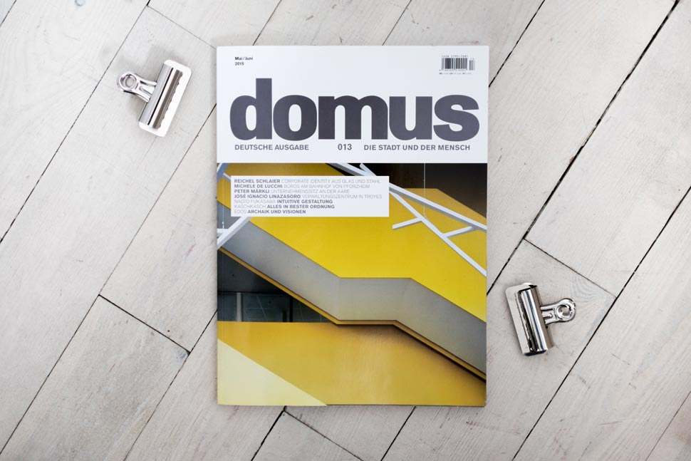 Image-Publication-Benjamin-Monn-Domus-Magazine1