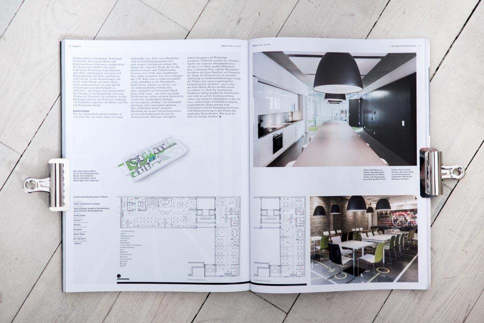 Image-Publication-Benjamin-Monn-Domus-Magazine4