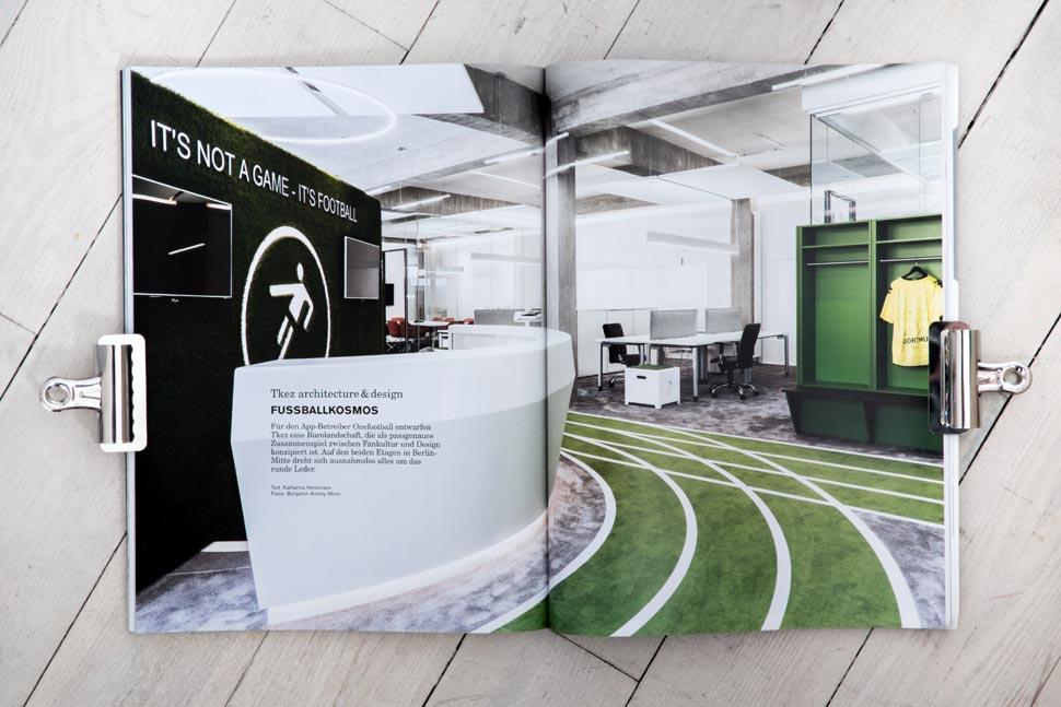 Image-Publication-Benjamin-Monn-Domus-Magazine2