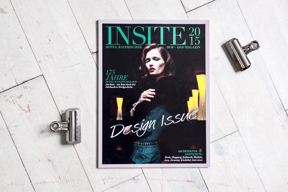 Benjamin-Monn-Insite-Magazine