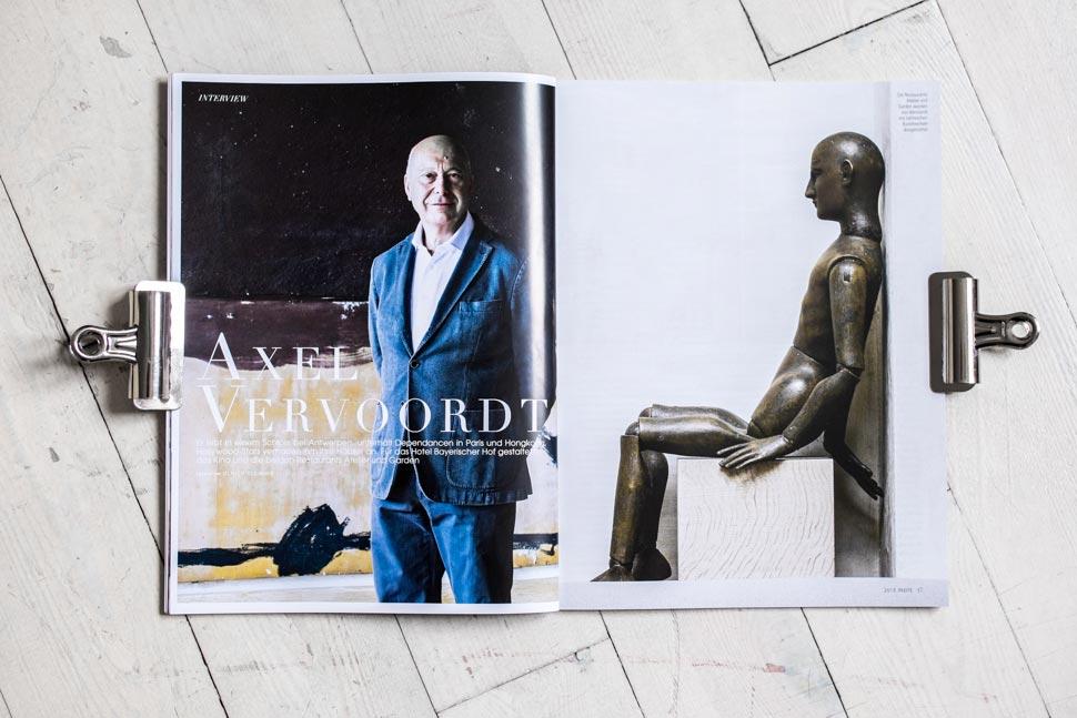 Benjamin-Monn-Insite-Magazine2