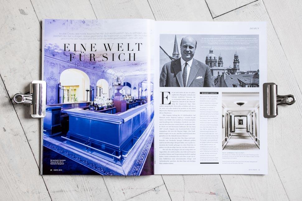 Benjamin-Monn-Insite-Magazine3