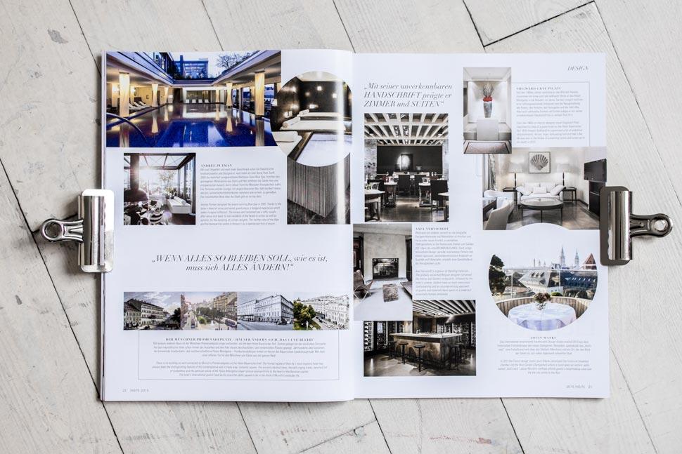 Benjamin-Monn-Insite-Magazine5