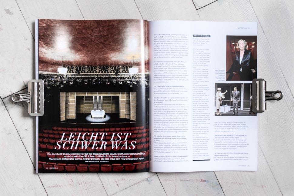 Benjamin-Monn-Insite-Magazine6