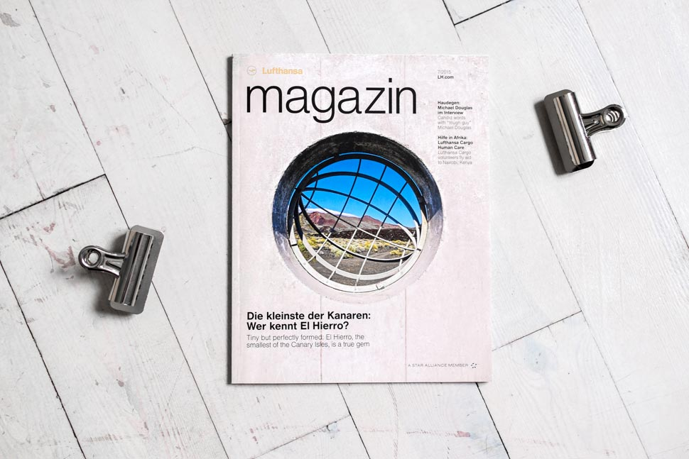 Benjamin-Monn-Lufthansa-Magazine
