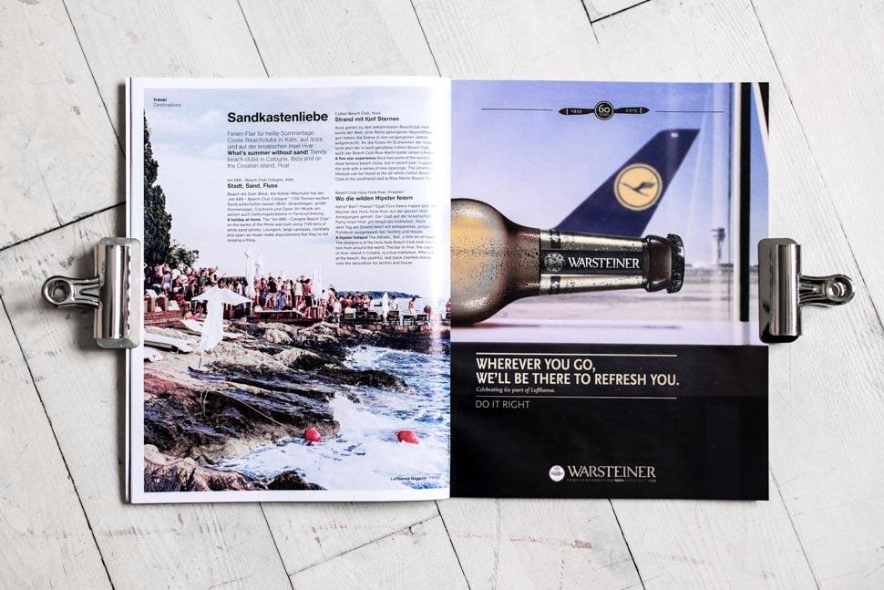 Benjamin-Monn-Lufthansa-Magazine2