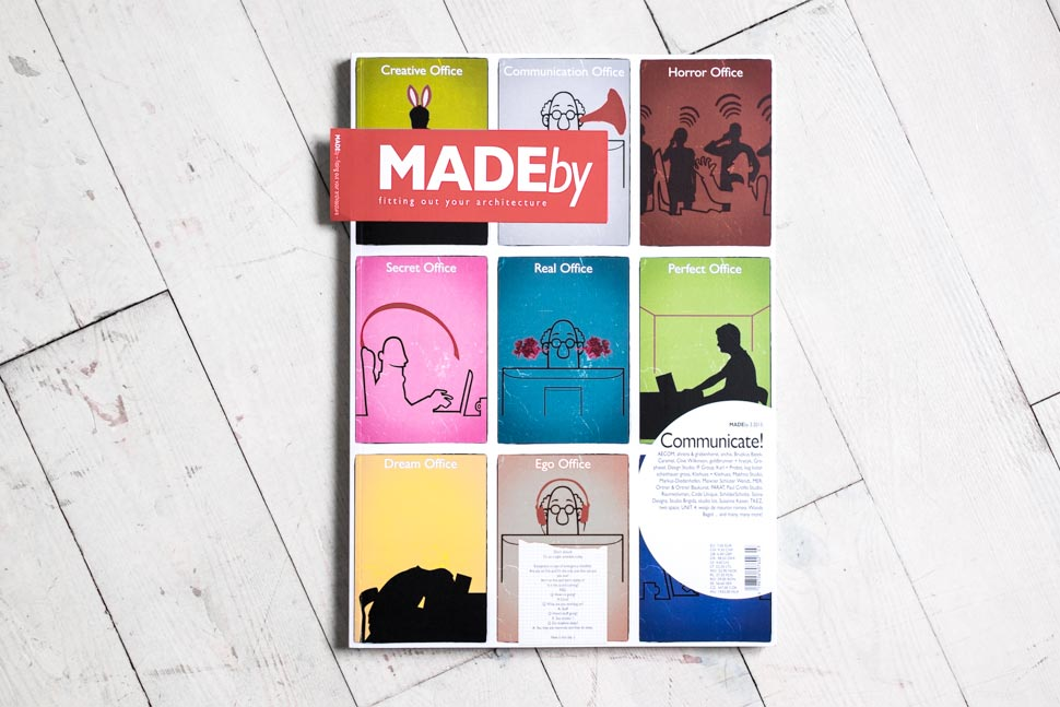 Benjamin-Monn-Madeby-Magazine