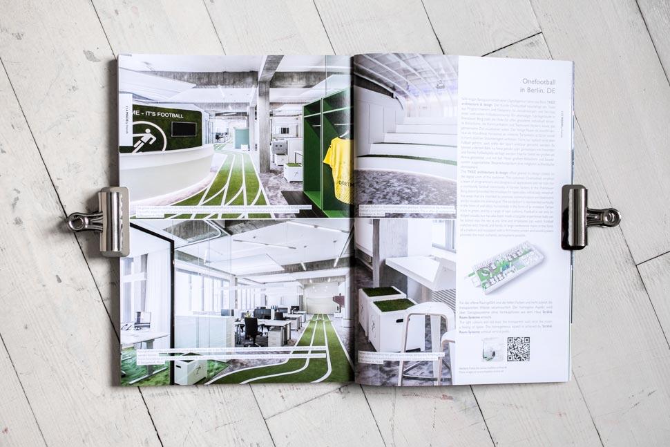 Benjamin-Monn-Madeby-Magazine2