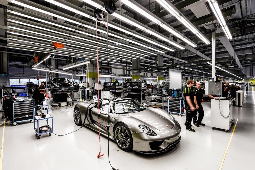 Benjamin-Monn-Porsche-918-Spyder10