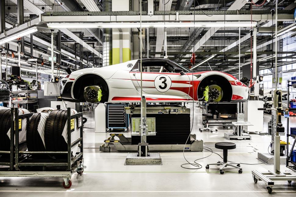 Benjamin-Monn-Porsche-918-Spyder12
