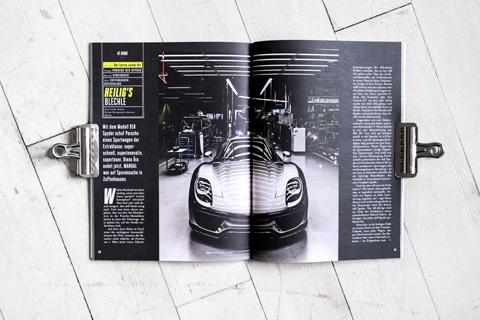 Benjamin-Monn-Porsche-918-Spyder3-1