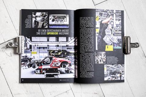 Benjamin-Monn-Porsche-918-Spyder4-1
