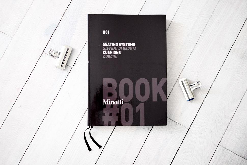 Benjamin-Monn-Minotti-Book2