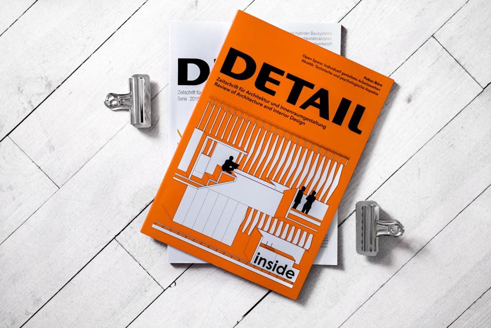 Benjamin-Monn-Detail-Magazine-01-Image