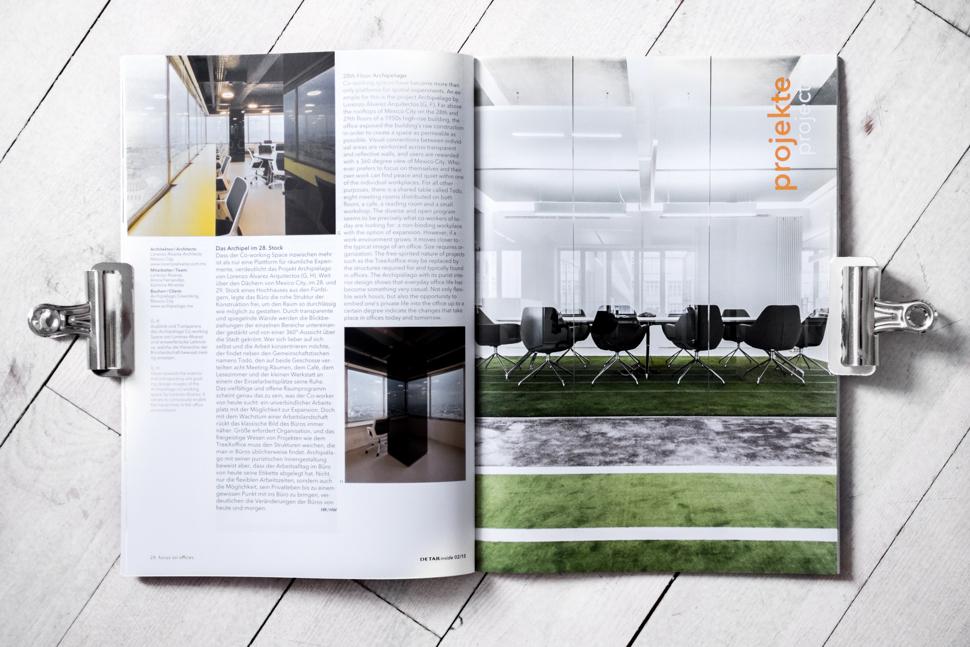 Benjamin-Monn-Detail-Magazine-02-Image