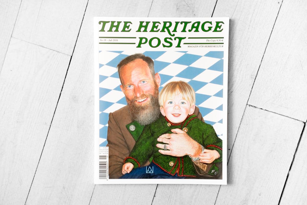 Benjamin-Monn-Heritage-Post-01