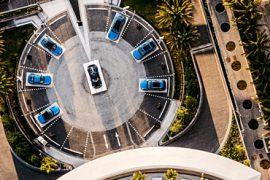 Image-Porsche-Design-Tower-Miami-Benjamin-Monn