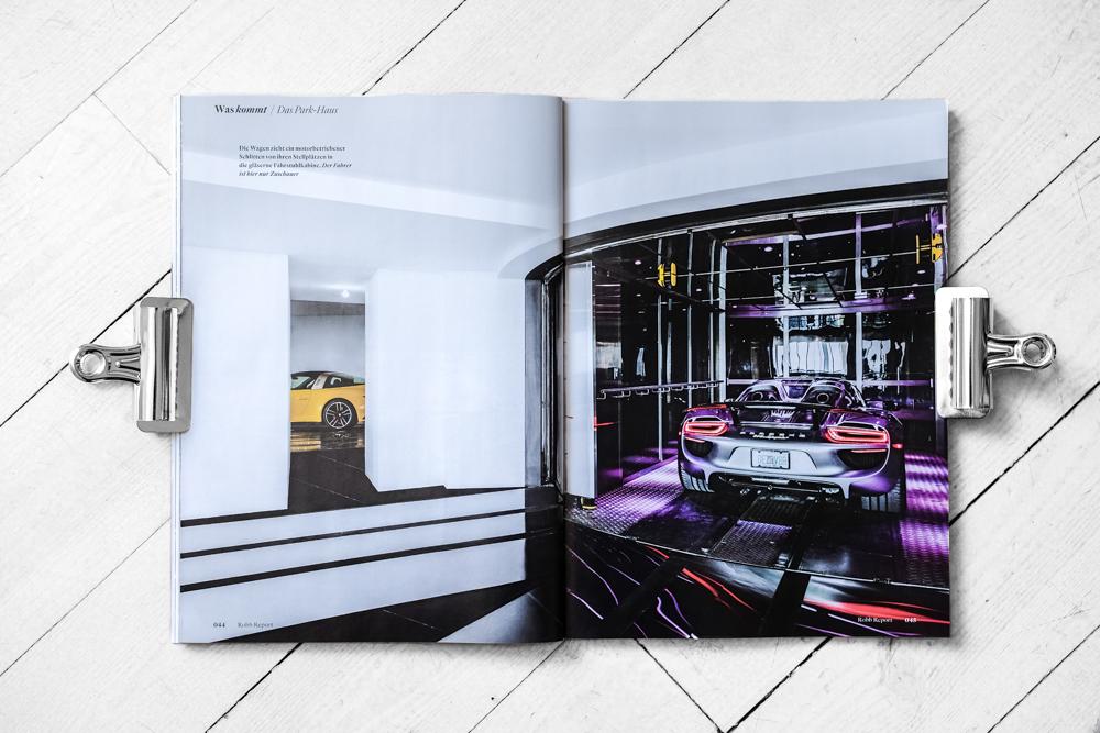Porsche Design Archives Benjamin Antony Monn Bam Photographybenjamin Antony Monn Bam Photography