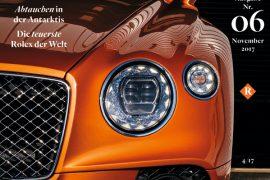 Bentley-Cover-Benjamin-Monn-1