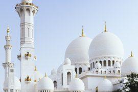 Sheikh-Zayed-Mosque-Benjamin-Monn