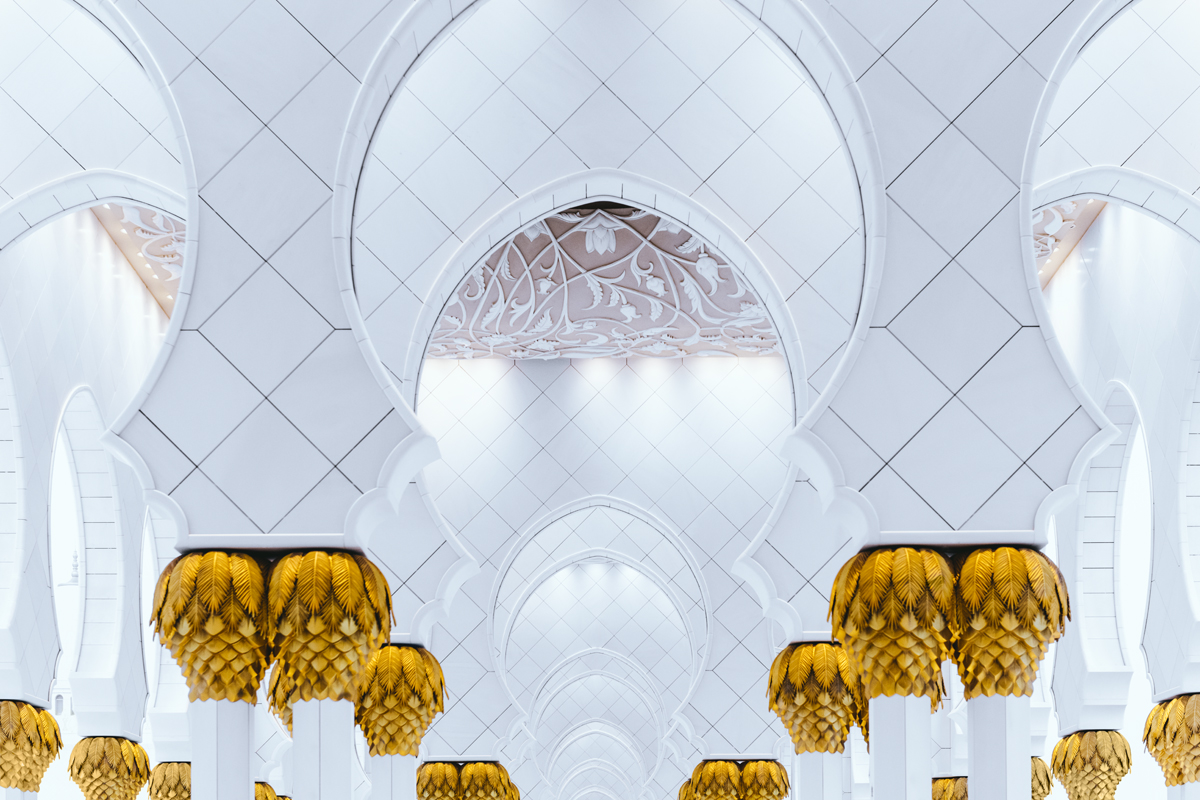 Image-building-Sheikh-Zayed-Grand-Mosque-outside-2