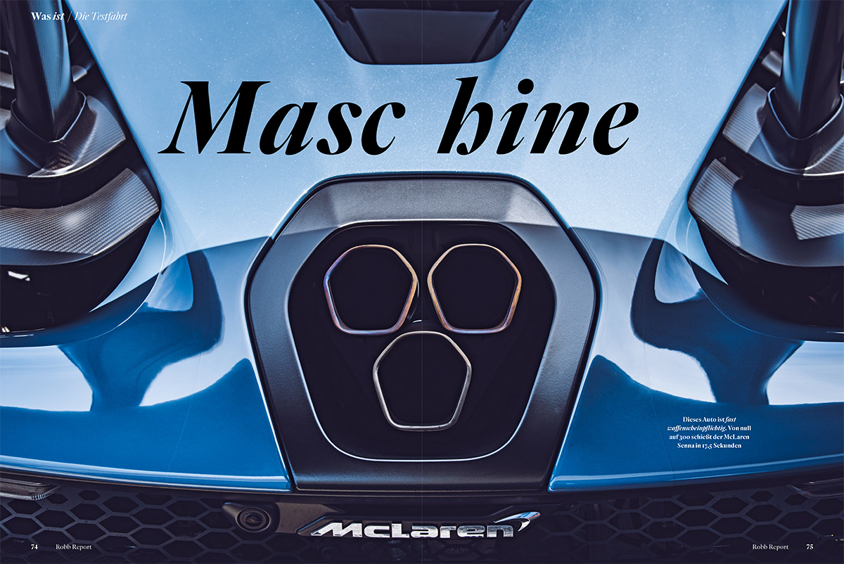 Image-McLaren-Senna-Estoril